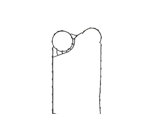 可拆式板式换热器的使用方法